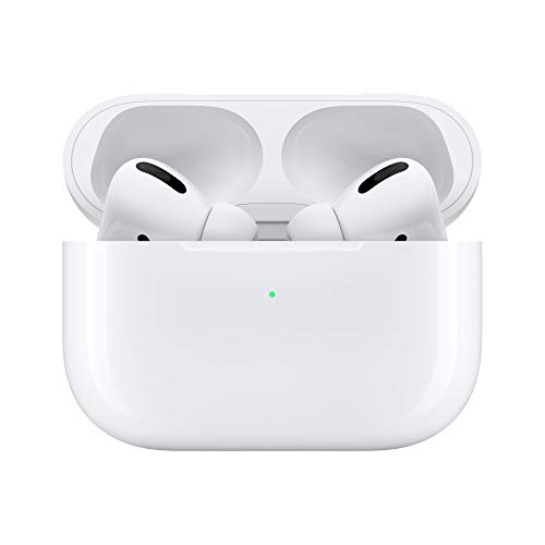 Product Cover Apple AirPods Pro